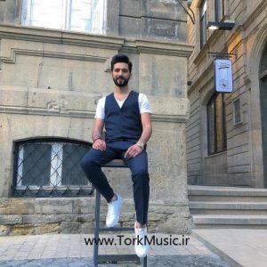 دانلود آهنگ جدید احمد مصطفایو به نام اولما ددی