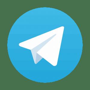 کانال تلگرامی تورک موزیک