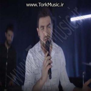 آهنگ طالب طالع و زینب حسنی به نام نجه داریخمیشام