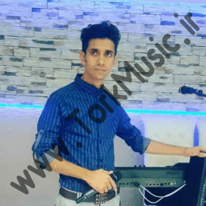 دانلود پاکدست جدید ابراهیم علیزاده