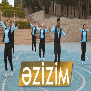 دانلود آهنگ احمد مصطفایو به نام عزیزیم