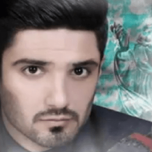 دانلود نوحه شاهین جمشیدپور به نام وزیر سپاهیم