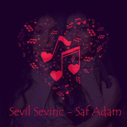 دانلود آهنگ ترکی صاف آدام از سویل و سوینج