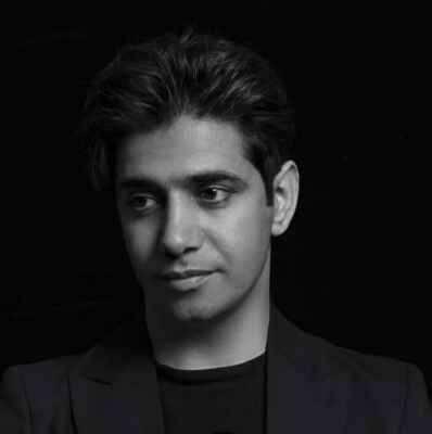 دانلود آهنگ ترکی ورولموشام از ابراهیم علیزاده